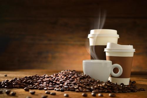 Bột cà phê nguyên chất mua ở đâu?